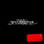 BEWHY, SIMBA ZAWADI NEO CHRISTIAN MINI ALBUM