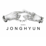 SHINEE JONGHYUN COLLECTION STORY OP.1