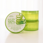 PLAN 36.5 ALOE VERA 100% SOOTHING GEL