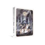 GFRIEND SEASON OF GFRIEND 2018 FIRST CONCERT ENCORE DVD