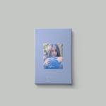IU LOVE POEM IN SEOUL DVD