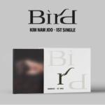 APINK KIM NAM JOO BIRD 1ST SINGLE ALBUM