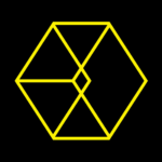 EXO LOVE ME RIGHT REPACKAGE CHINESE VERSION [PRE]