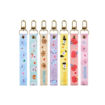 BT21 OFFICIAL BABY HAND STRAP