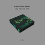 GHOST9  PRE EPISODE 1 : DOOR 1ST MINI ALBUM [PRE]