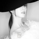 BOA WOMAN 9TH ALBUM