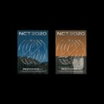 NCT 2020 RESONANCE PT. 1 ALBUM