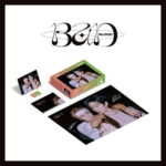 SUPER JUNIOR D&E BAD BLOOD PUZZLE PACKAGE LIMITED
