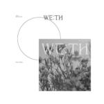 PENTAGON WE:TH 10TH MINI ALBUM