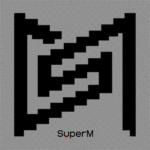 SUPERM SUPER ONE 1ST ALBUM  KOREAN VERSION 5 ALBUMS SET [PRE]