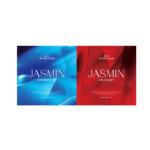 JBJ95 JASMIN 4TH MINI ALBUM 2 ALBUMS SET