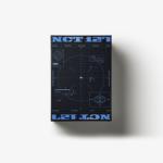 NCT 127 2021 SEASONS GREETINGS