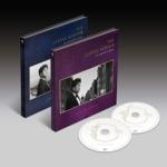 KIM HO JOONG THE CLASSIC ALBUM 2 ALBUMS SET