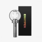 ENHYPEN OFFICIAL LIGHTSTICK