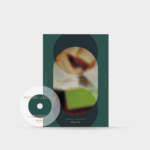 ONEWE 1ST SINGLE ALBUM MEMORY: ILLUSION