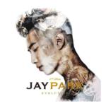 JAY PARK EVOLUTION ALBUM VOL 2