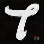 T1419 BEFORE SUNRISE 1ST SINGLE ALBUM PART 1