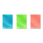 TREASURE THE FIRST STEP : TREASURE EFFECT 1ST ALBUM 3 ALBUMS SET [FREE OFFCIAL PHOTOCARD PER ALBUM]