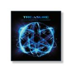 TREASURE THE FIRST STEP : TREASURE EFFECT 1ST ALBUM AIRKIT