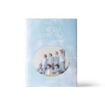 NCT DREAM DREAM A DREAM PHOTOBOOK