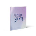 APINK 2020 ONLINE STAGE PINK OF THE YEAR BEHIND PHOTOBOOK