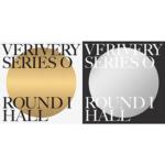 VERIVERY SERIES O ROUND 1: HALL 2 ALBUMS SET [PRE]