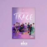 BAE173 INTERSECTION : TRACE 2ND MINI ALBUM