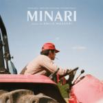 MINARI OST - EMILE MOSSERI