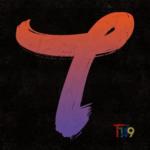 T1419 BEFORE SUNRISE 2ND SINGLE ALBUM PART 2