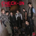 BLITZERS CHECK-IN 1ST EP ALBUM [PRE]