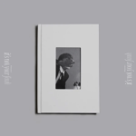 DVWN IT'S NOT YOUR FAULT 2ND EP ALBUM [PRE]