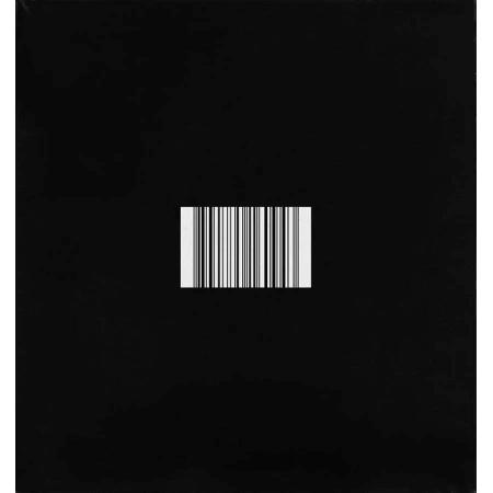 KID MILLI X DRESS CLICHE ALBUM [PRE]