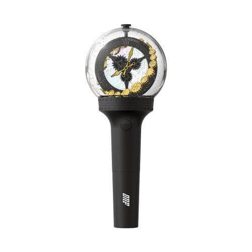 ONF OFFICIAL LIGHT STICK [PRE]