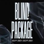 JYPN BLIND PACKAGE LIMITED EDITION | RELEASE DATE 02/28/2022 [PRE]