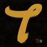 T1419 BEFORE SUNRISE SINGLE ALBUM PART 3 3RD SINGLE ALBUM