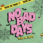 ITZY 2021 OFFICIAL MERCHANDISE 'NO BAD DAYS' OCTOBER KIT