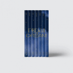 NCT DREAM | DREAM A DREAM VER 2 PHOTOBOOK [PRE]