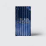 NCT DREAM | DREAM A DREAM VER 2 PHOTO BOOK | 7 PHOTO BOOK SET [PRE]