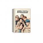 NCT DREAM COMMENTARY BOOK & FILM SET [PRE]