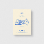 ONF DIVE INTO ONF THE 1ST REALITY DVD (PRE ORDER BENEFIT: 1 RANDOM PHOTO CARD OUT OF 12) [PRE]