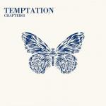 PIXY CHAPTER03 TEMPTATION 2ND MINI ALBUM