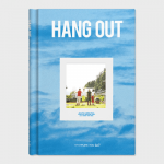 HANG OUT: HIPHOPPLAYA COMPILATION ALBUM 2021 [PRE]