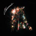 CHANCELLOR CHANCELLOR 2ND ALBUM [PRE]