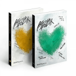 EPEX BIPOLAR PT. 2 PRELUDE OF LOVE 2ND EP ALBUM [PRE]