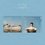 GIRIBOY AVANTE 9TH ALBUM [PRE]